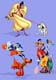 Disney_characters_2